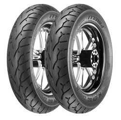 PIRELLI Night Dragon 140/75 R 17 M/C 67V TL F